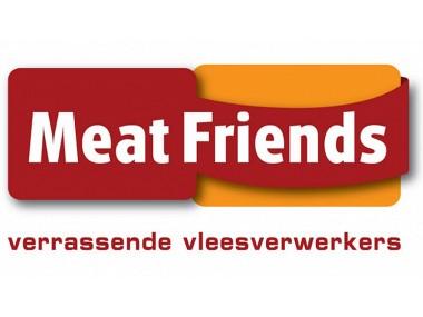 Meat Friends
